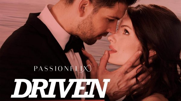 Driven Season 2 Episode 2
