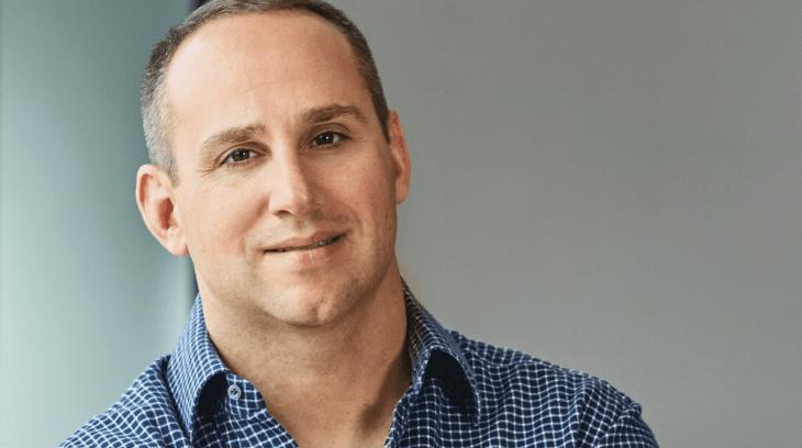 Michael Rubin Net Worth