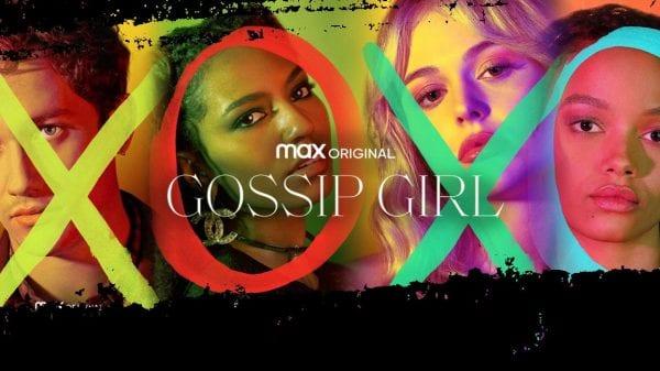 Gossip Girl Reboot: Preview And Episode Schedule
