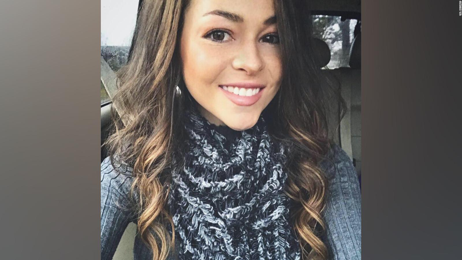Who was Cady Groves dating?