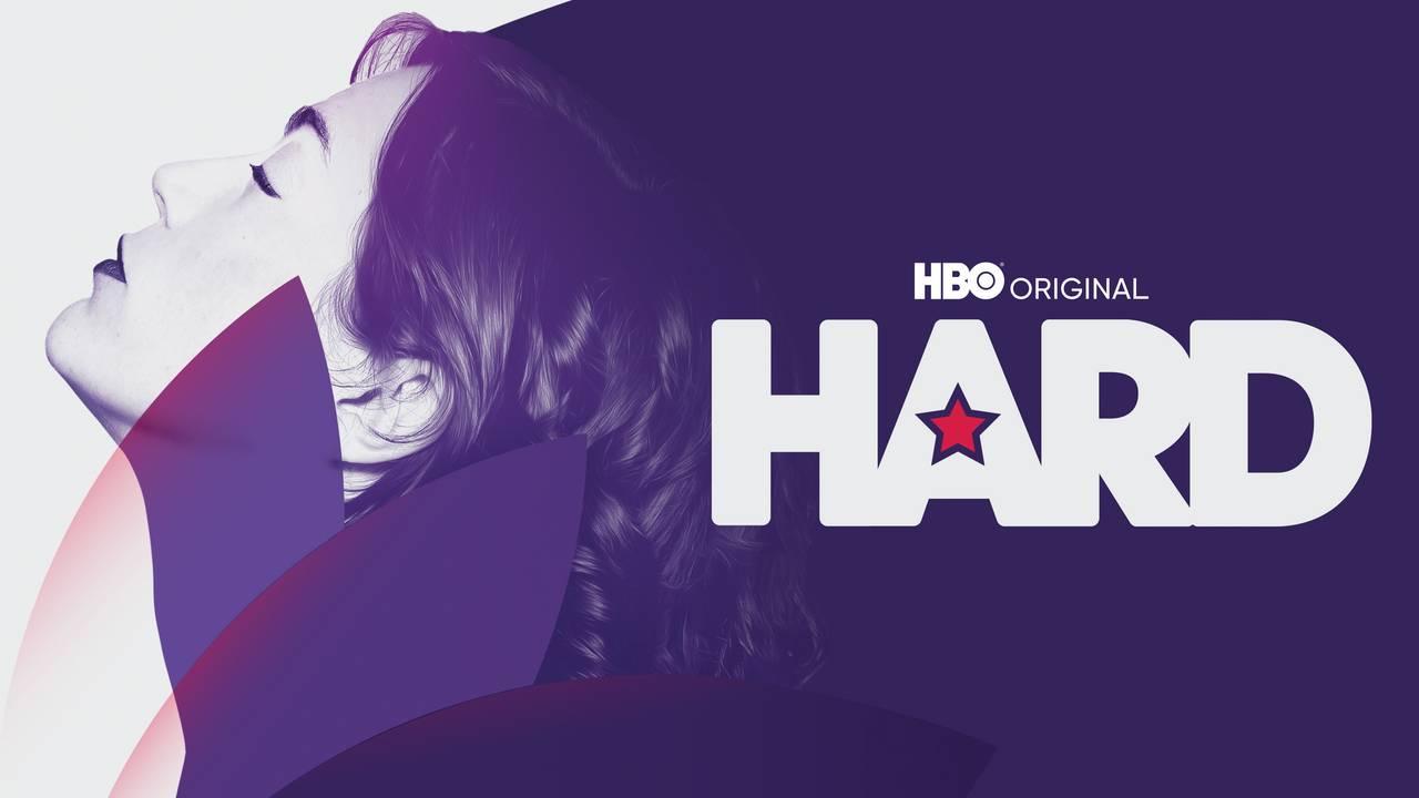 Hard Season 3