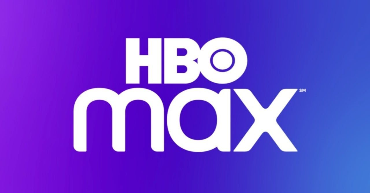 HBO Max August 2021 Release Schedule: All TV Shows & Movies Coming bgr