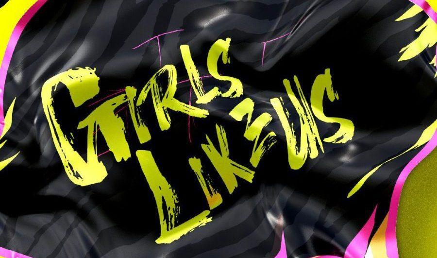 Girls Like Us Episode 4