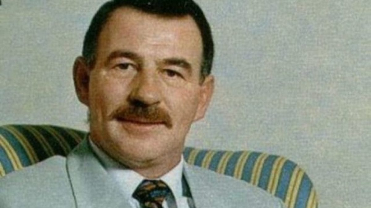 Who Was Jim Hutton Dating?