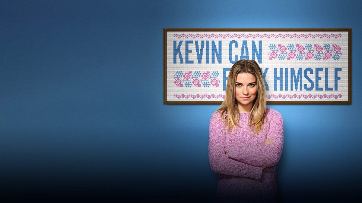 Preview And Spoilers: Kevin Can F**k Himself Season 1 Episode 5