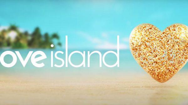 love island season 7 episode 31 release date-