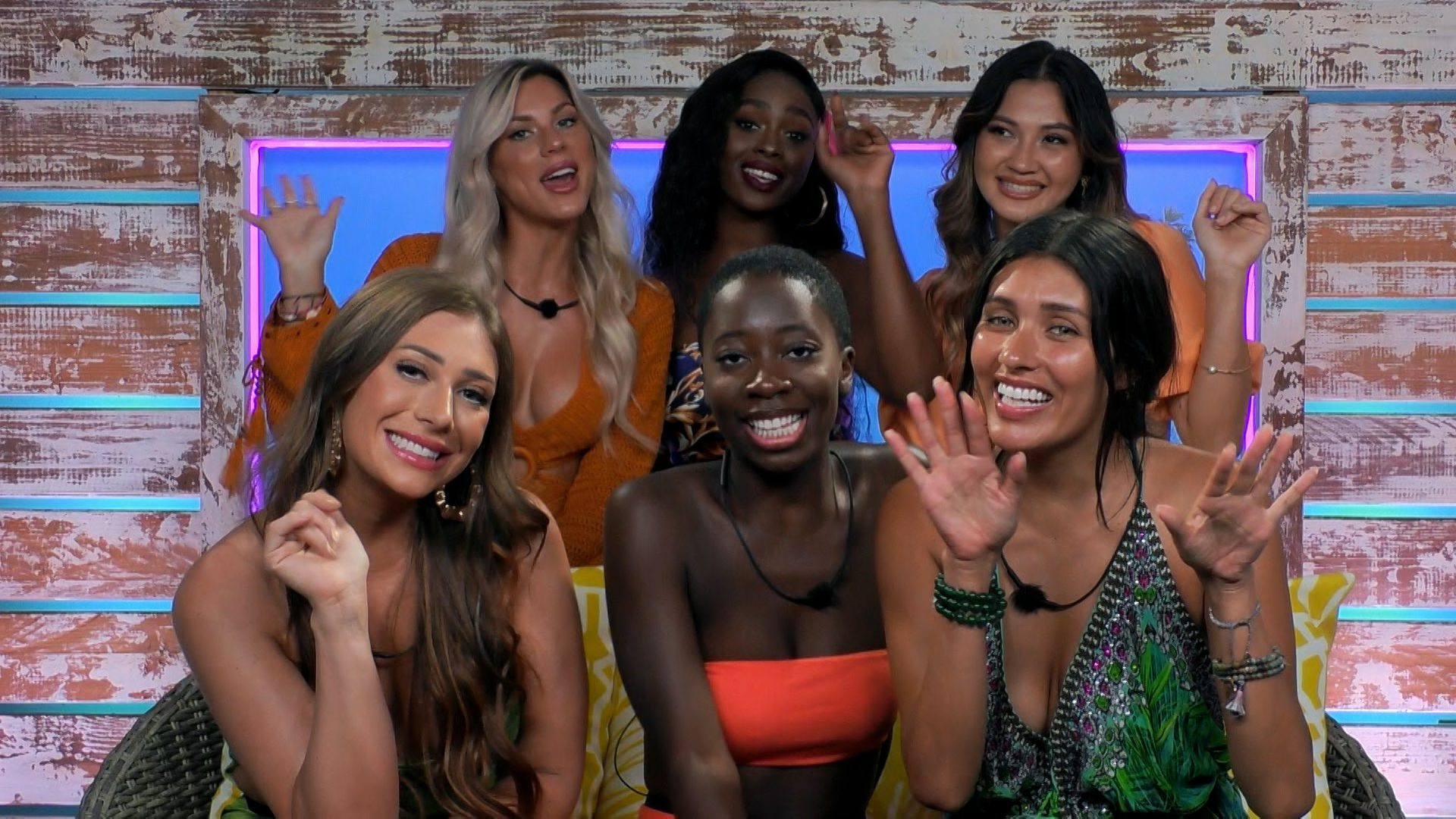 How And Where To Watch Love Island USA Season 3? Your Full Guide