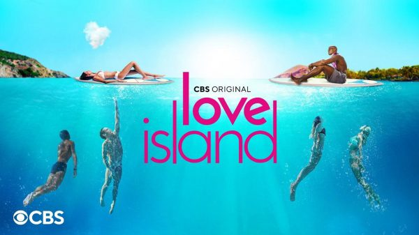 Love Island (US) Season 3 Episode 16