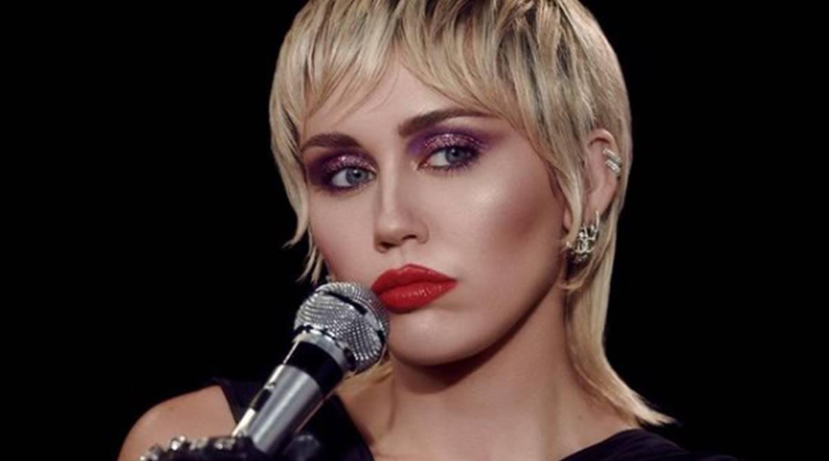 Miley Cyrus Net Worth in 2021?