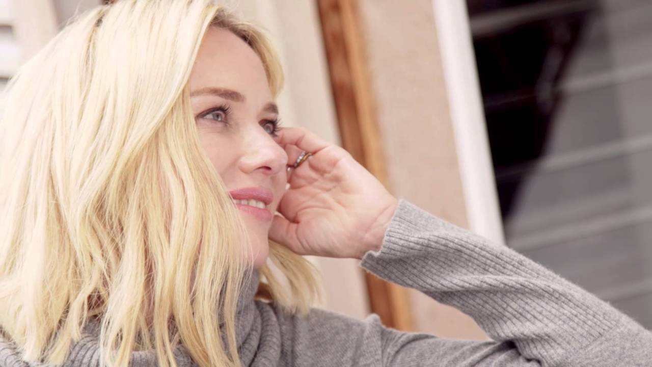 Who Is Naomi Watts Dating?