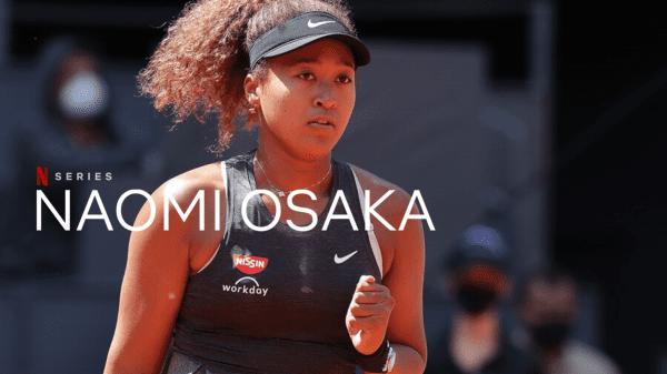 Naomi Osaka Season 1: What To Expect?