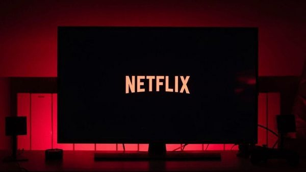 New On Netflix August 2021 Release Schedule: All TV Shows & Movies Coming