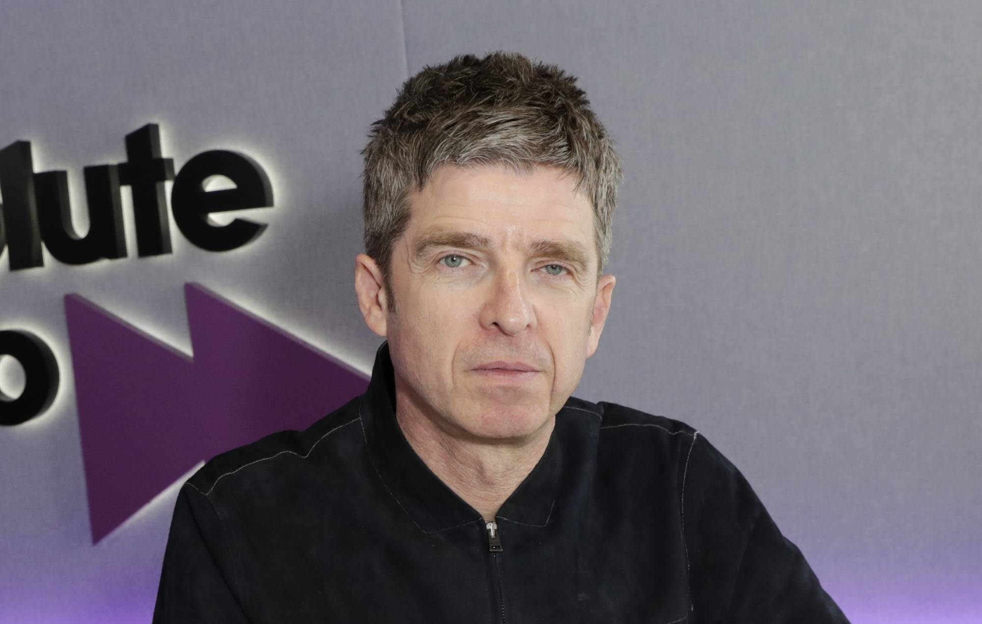 Noel Gallagher About The Oasis Break Up and Reunion