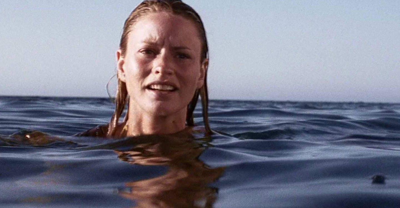 open water 2 michelle