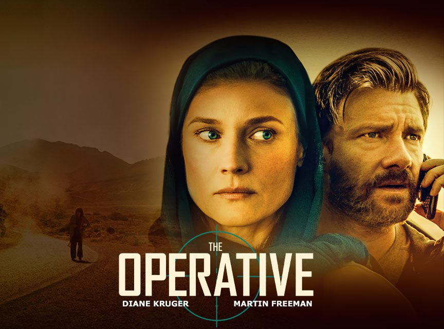 The Operative Ending Explained