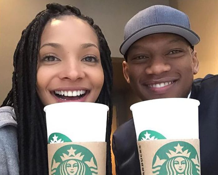 Why did ProVerb and Liesl breakup?