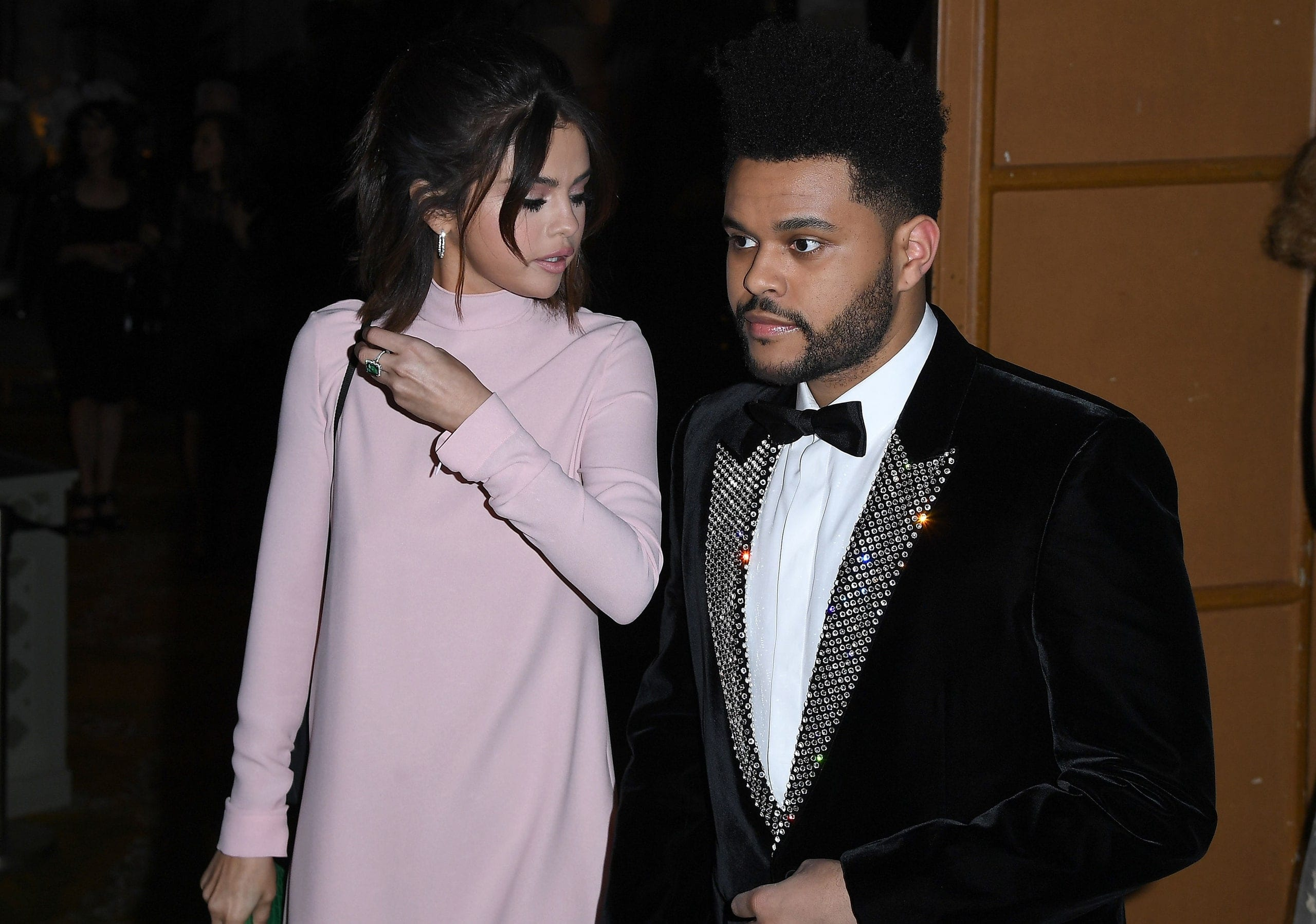 Why Did Selena Gomez And The Weeknd Break Up?