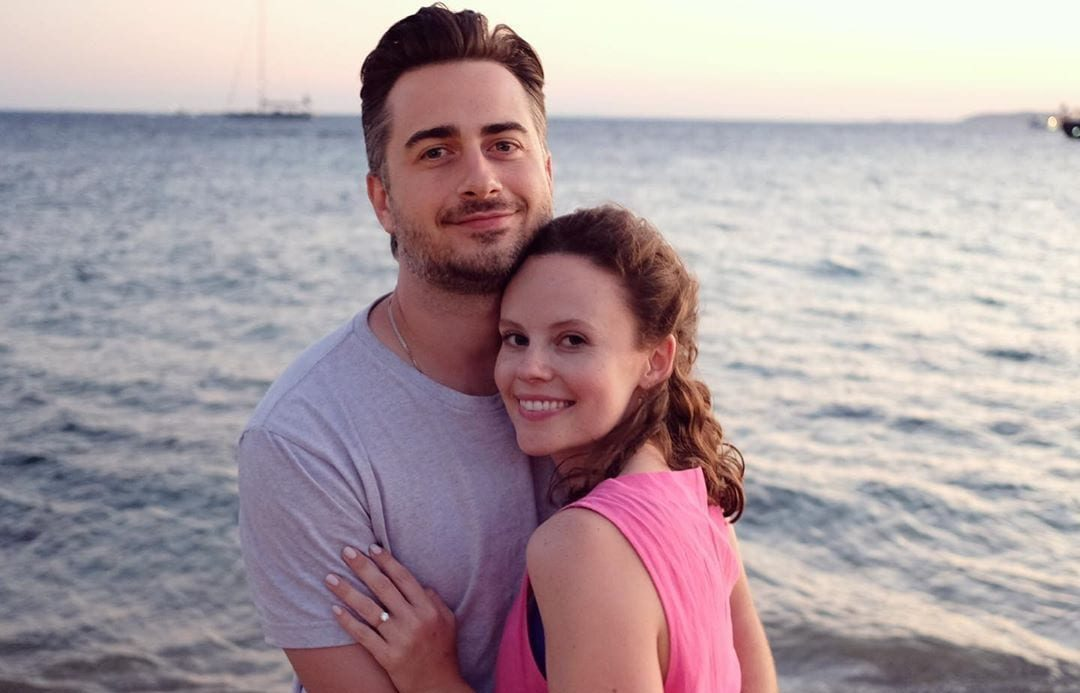Who Is Sarah Ramos Dating in 2021?