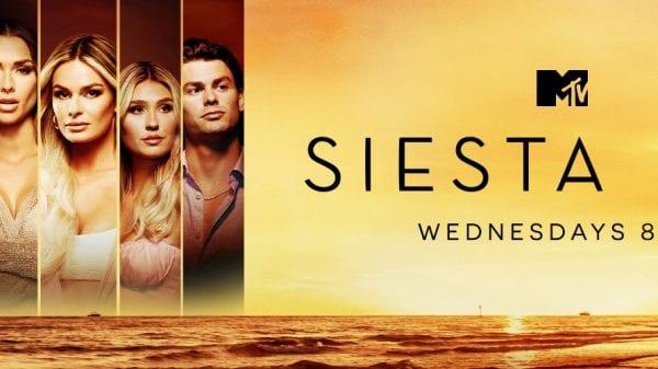 Siesta Key Season 4 Episode 9