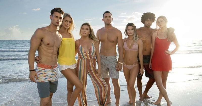 Preview And Spoilers: Siesta Key Season 4 Episode 8