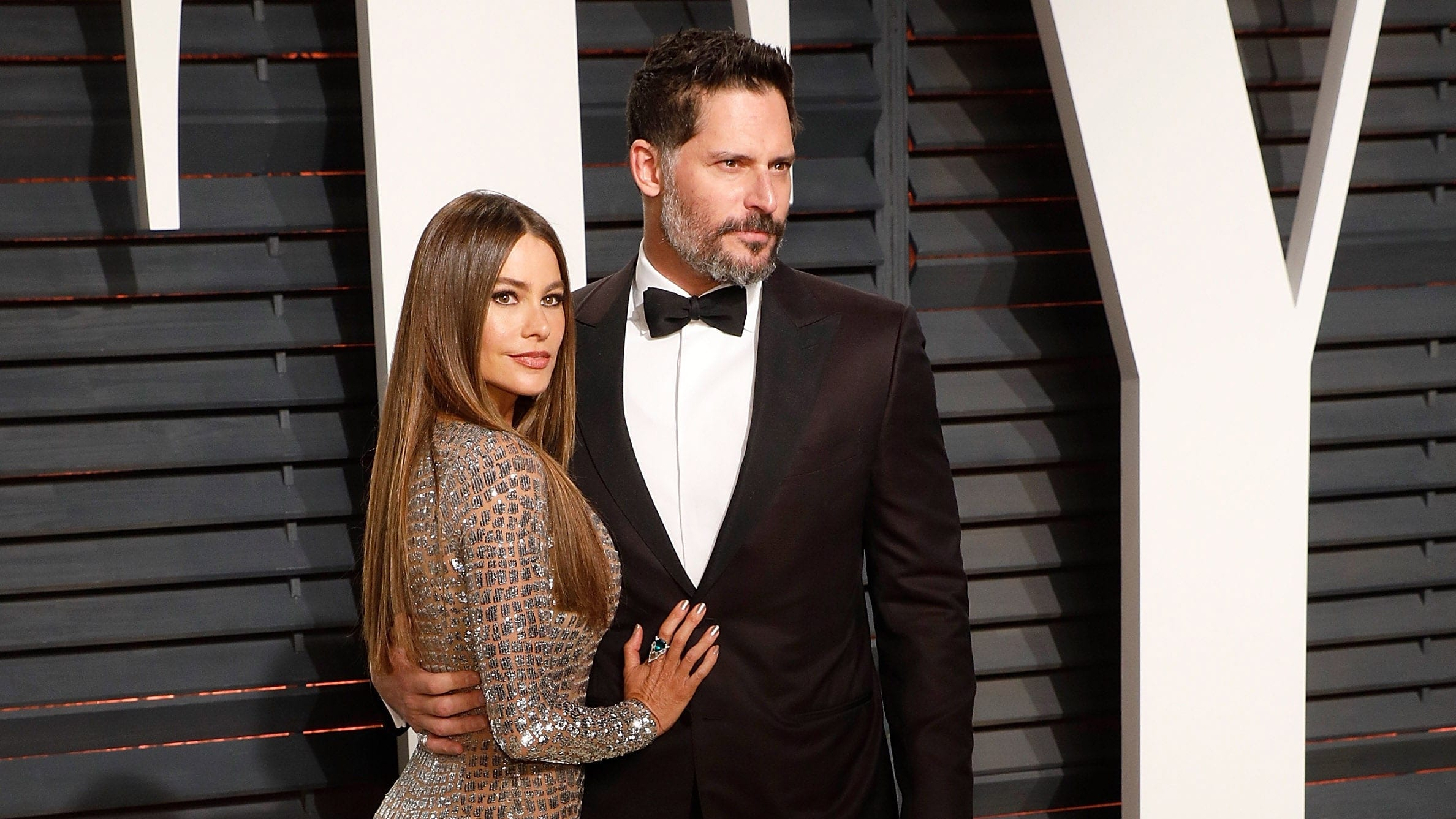 Who is Sofia Vergara dating in 2021?