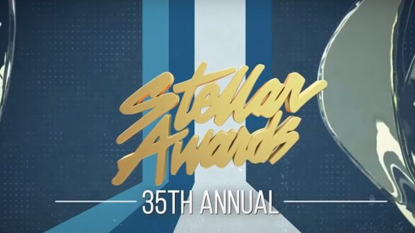 stellar awards 2021 air date & how to watch
