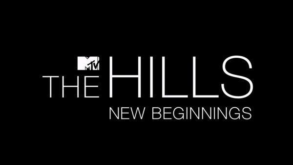 the hills new beginnings season 2 episode 11 release date-