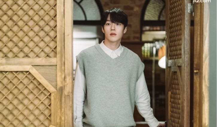 My Roommate Is a Gumiho episode 15 release date