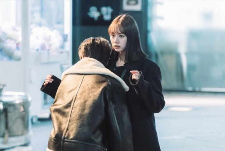 My Roommate Is a Gumiho episode 13 release date and preview