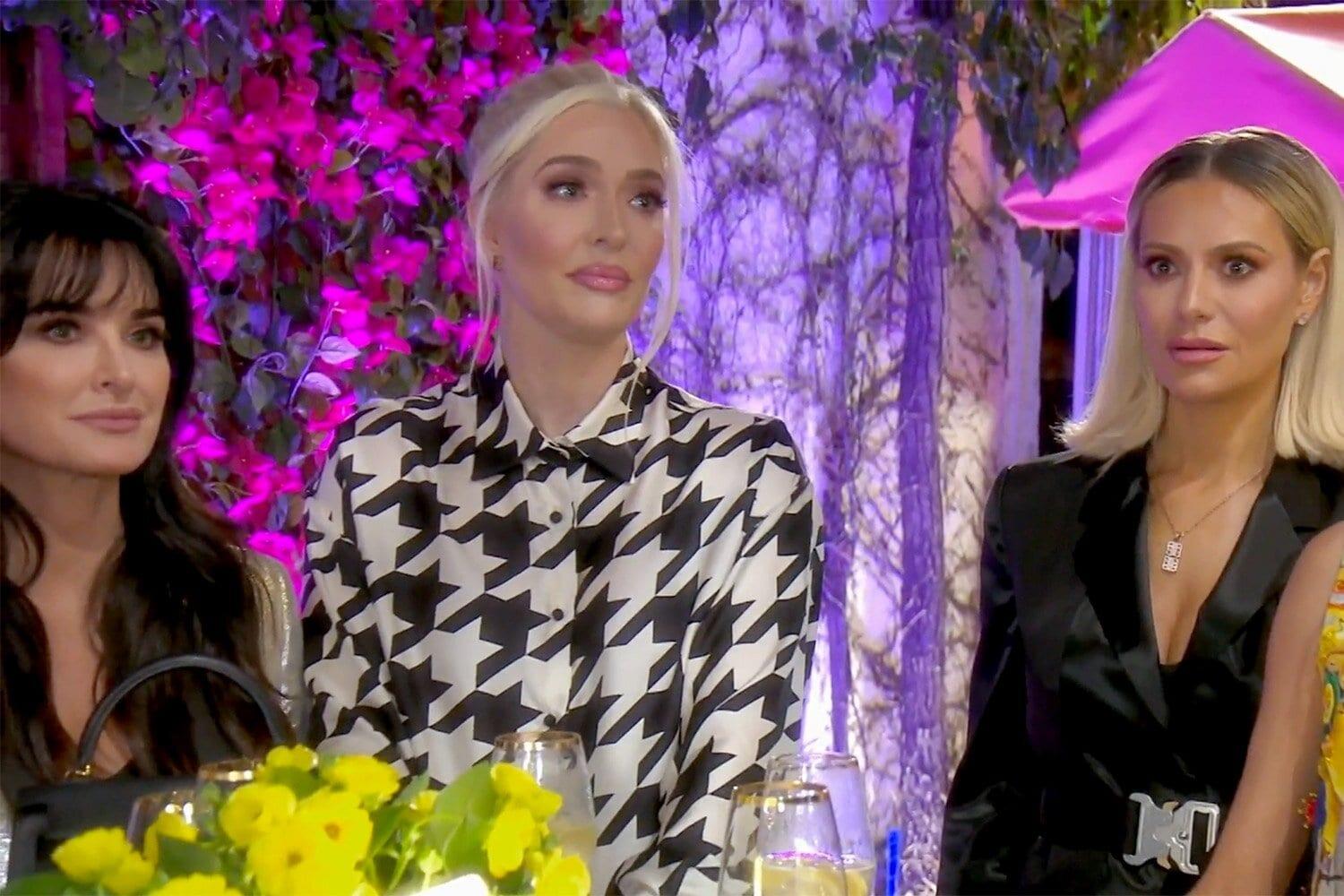 The Real Housewives of Beverly Hills Season 11 Episode 8