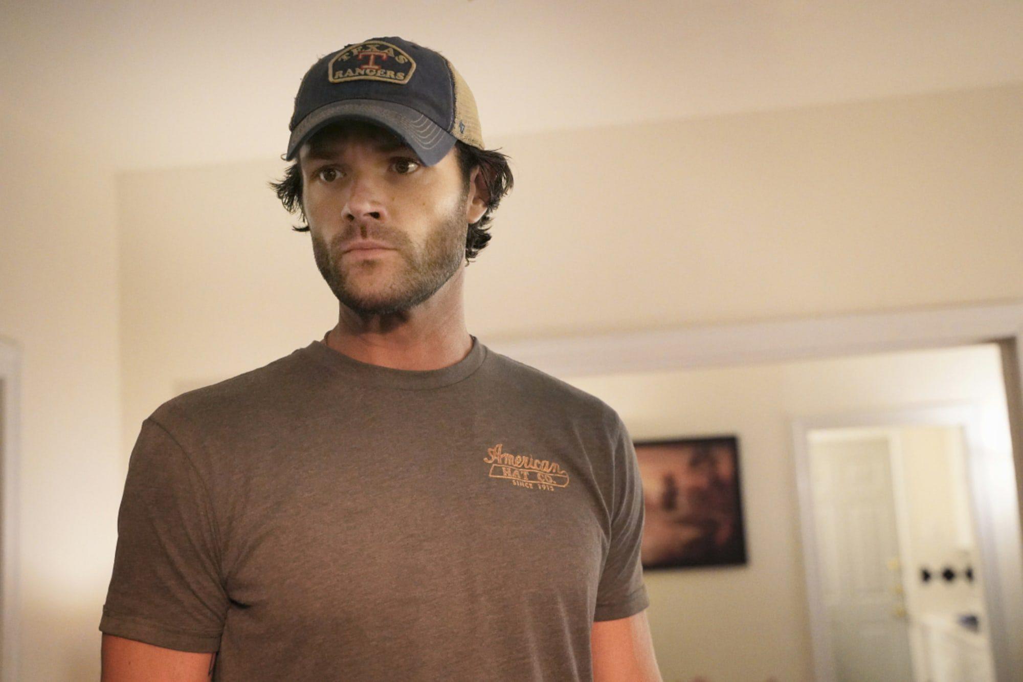 Walker Season 1 Episode 17 Release Date and Spoilers