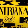 when did nirvana break up