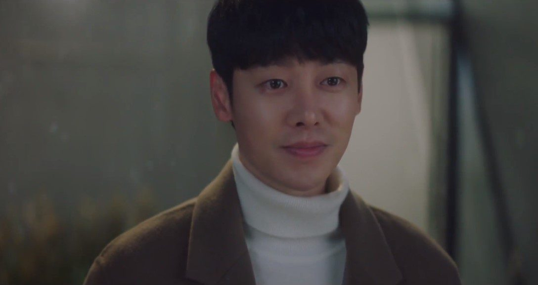 You Are My Spring Episode 8 release date