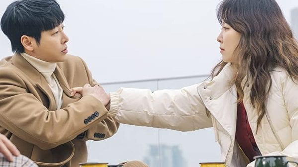 You Are My Spring episode 7