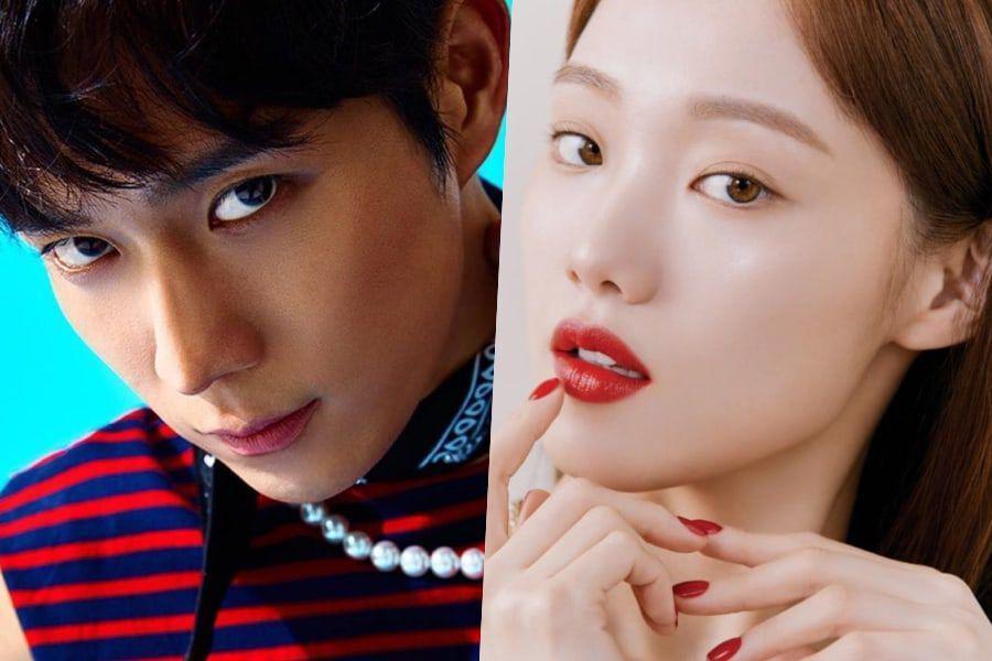 Shooting Star K-Drama Release Date