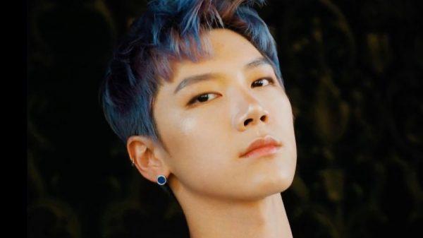 NCT TEN new song