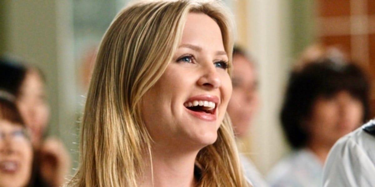 Grey's Anatomy: Who does Arizona Robbins end up with?