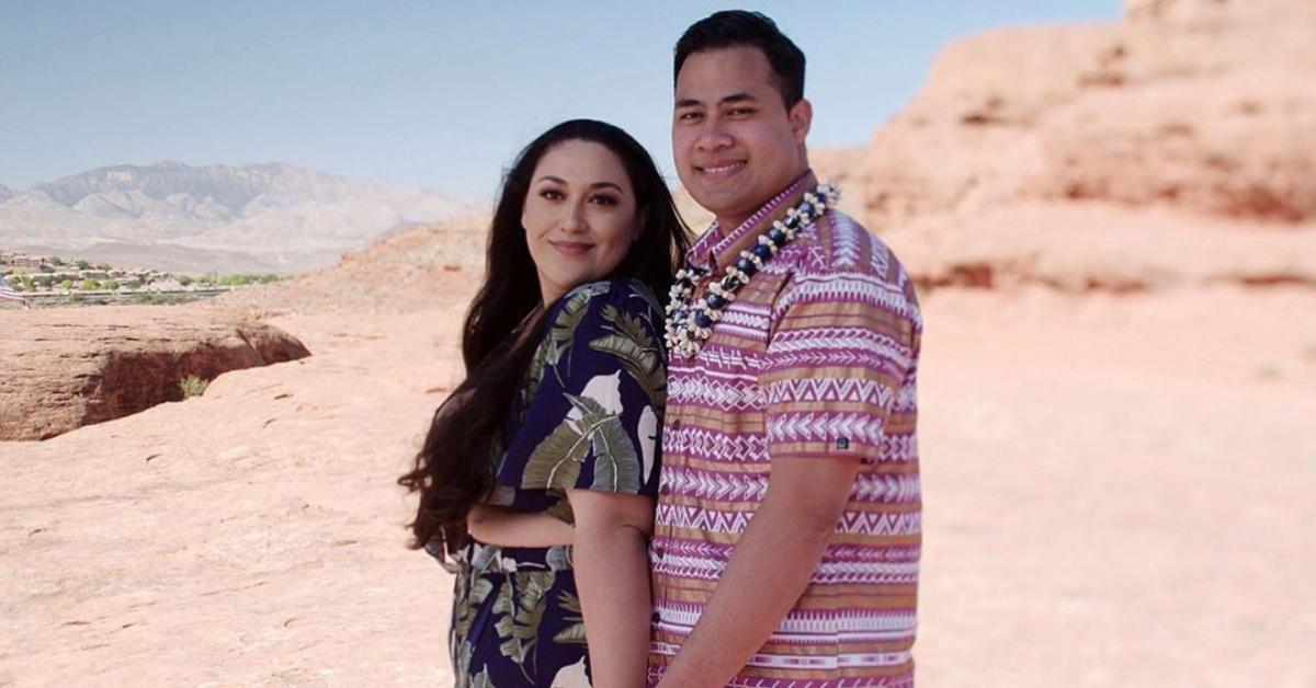 Are Kalani and Asuelu Still Together?