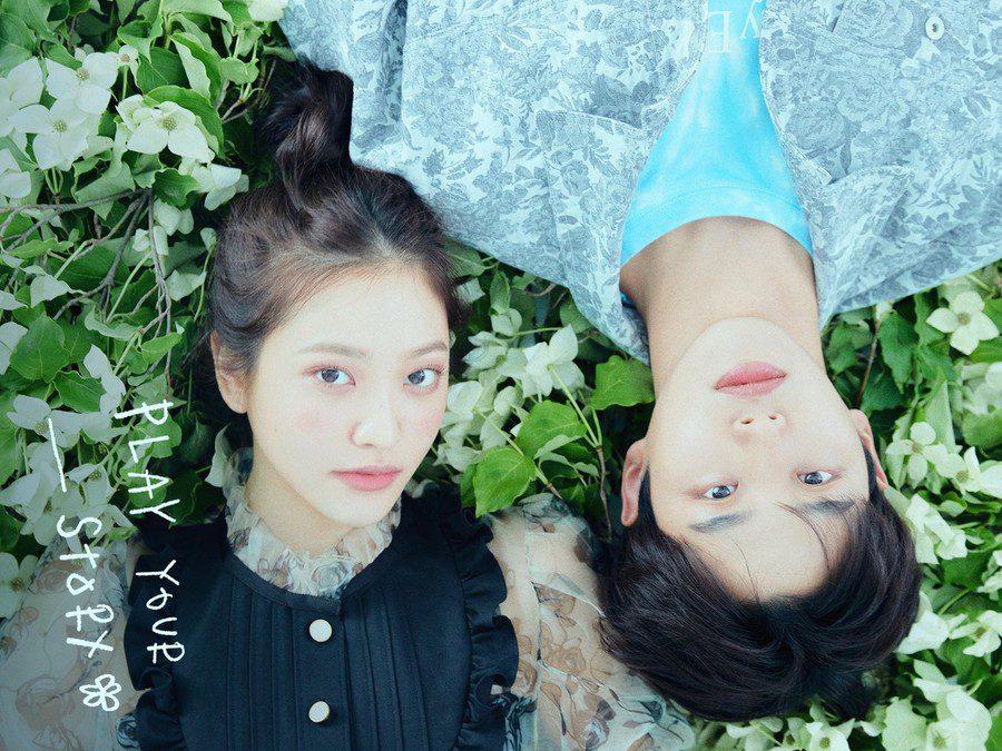 Who Killed Ji Seo Jun in Blue Birthday