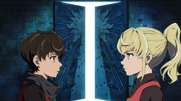 Tower of God Chapter 504 Release Date