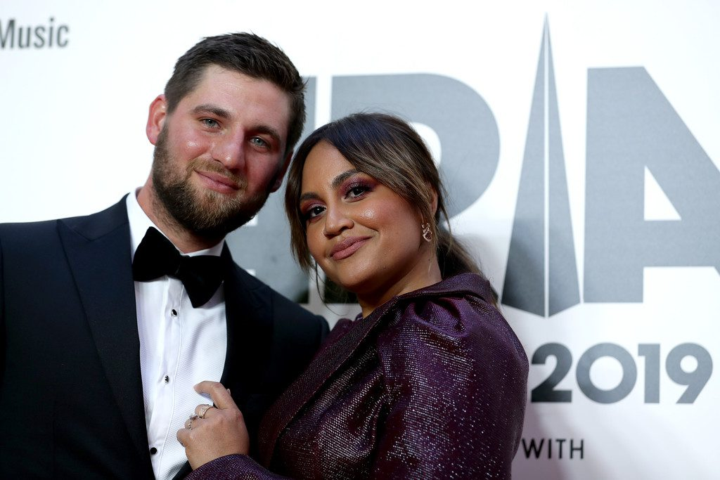 Is Jessica Mauboy Pregnant? Read here to find out!