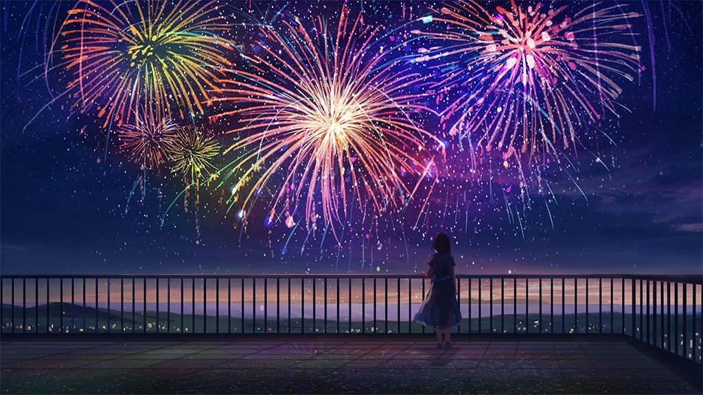 My Hero Academia, Anime To Watch On Diwali