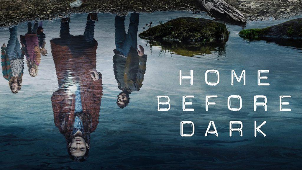 Home Before Dark Season 3