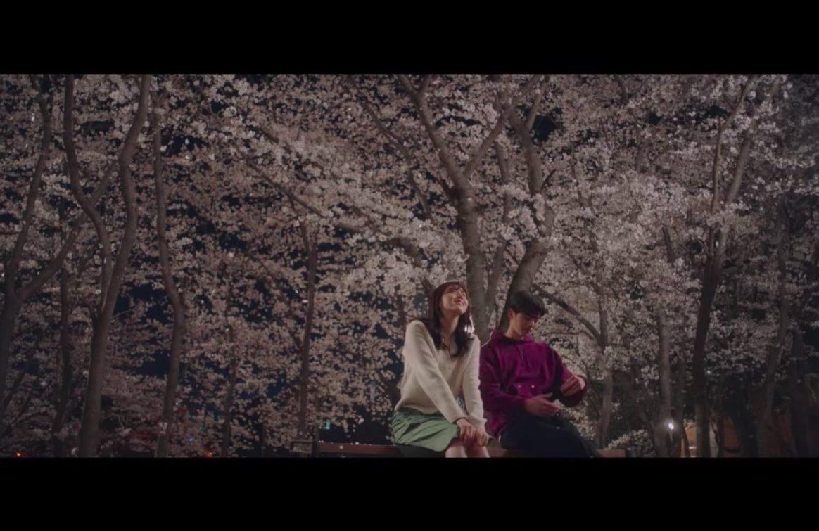 Nevertheless, K-Drama Watch Online Free