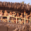 What To Expect Bachelor In Paradise Season 7?