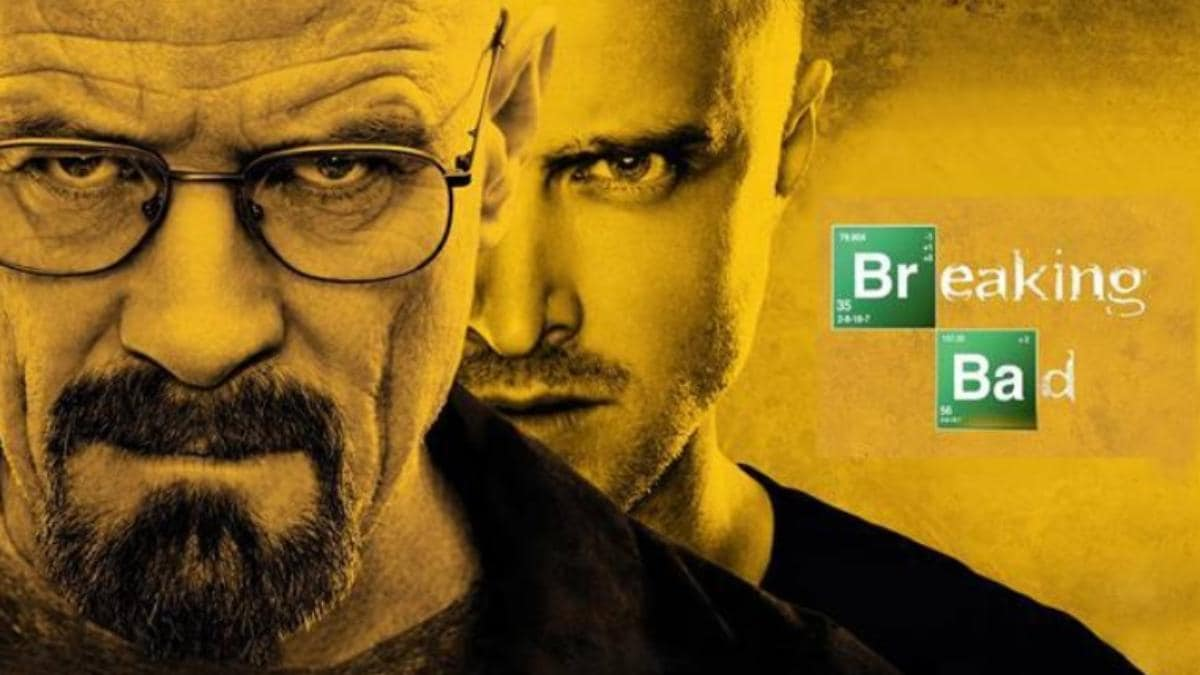 Who Killed Walter White In The End?