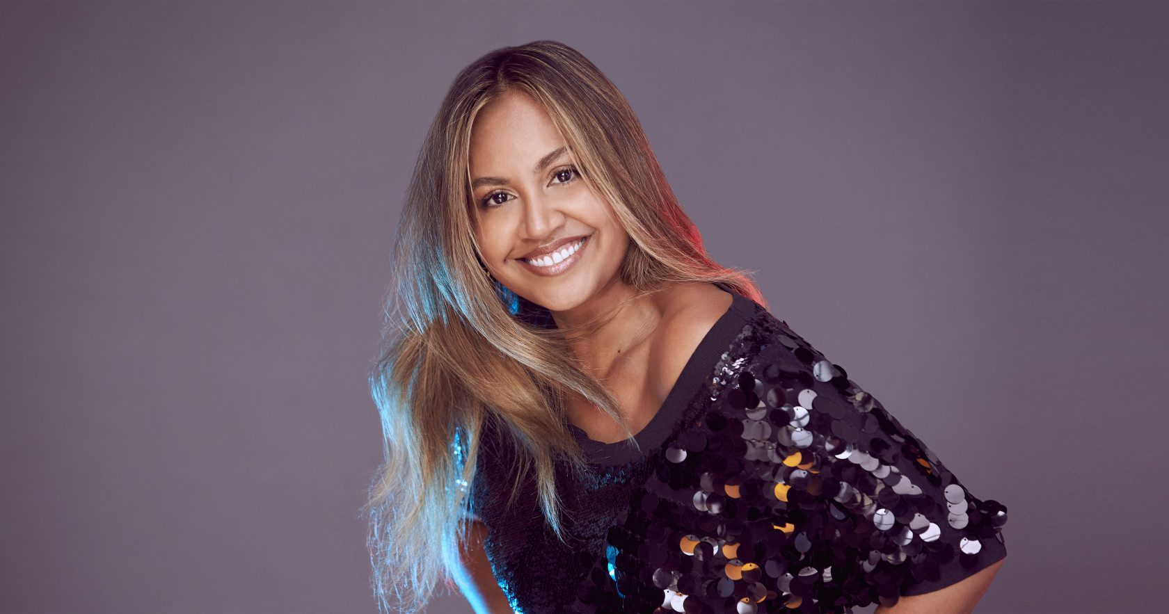 Jessica Mauboy Talks About Fame, And More