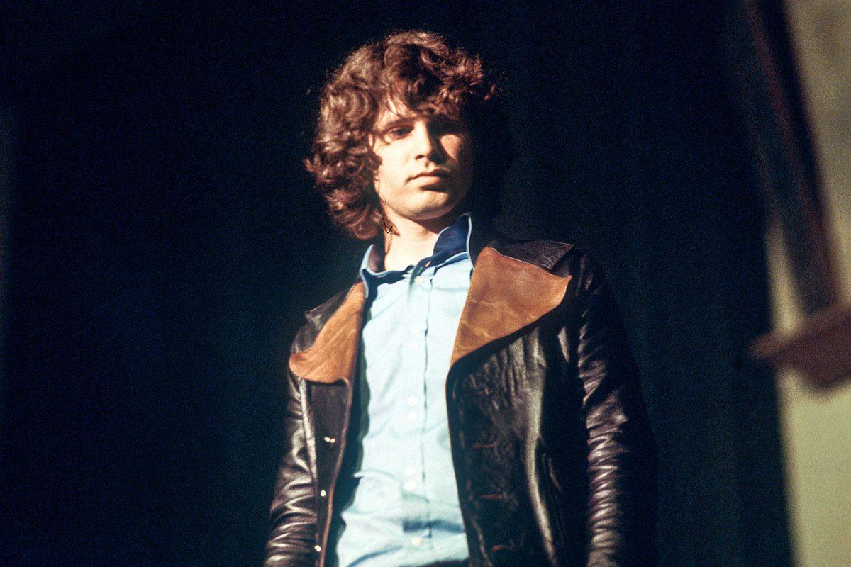 Did Jim Morrison Die Of An Overdose?
