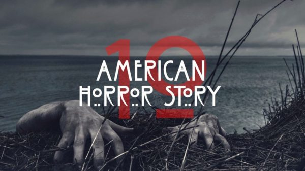 American Horror Story Season 10 Episodes 1 and 2 Spoilers