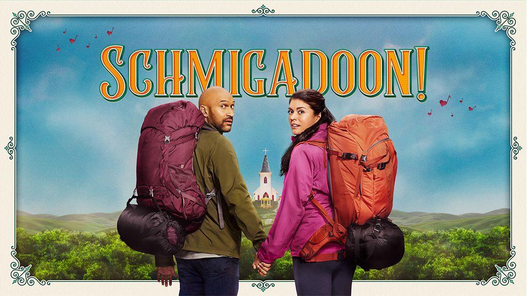 Schmigadoon! Season 2